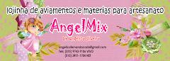 Armarinhos Angelmix