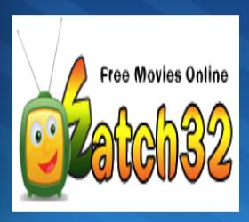 Watch32.com