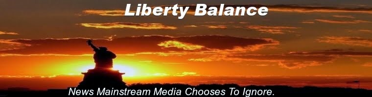 Liberty Balance