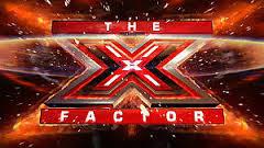 fakta the x factor