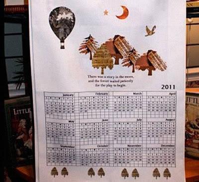 Alasan Kenapa Kiamat 21 Mei 2011 TIDAK Akan Terjadi - kiamat tidak akan terjadi pada hari sabtu