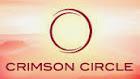 Crimson - Interessantes zur Neuen Energie
