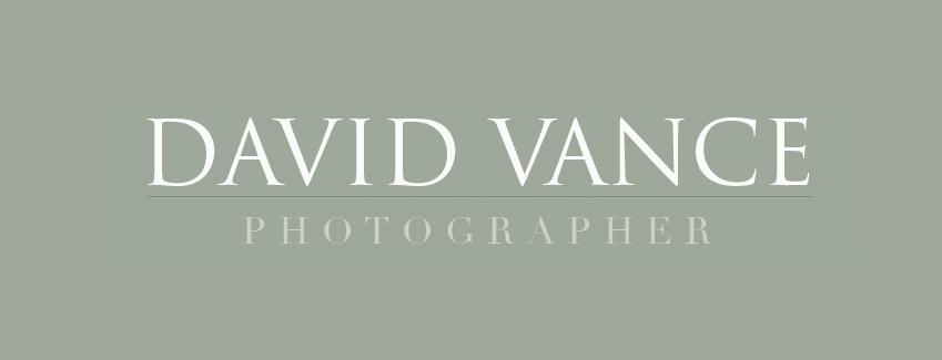 David Vance Photographer