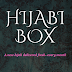 LOVELY HIJAB: Hijabi Box