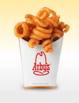 arbys-curley-fries.jpg