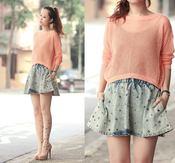 http://lookbook.nu/mayowo