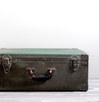 https://www.etsy.com/listing/173907641/vintage-military-hard-sided-suitcase?ref=shop_home_active