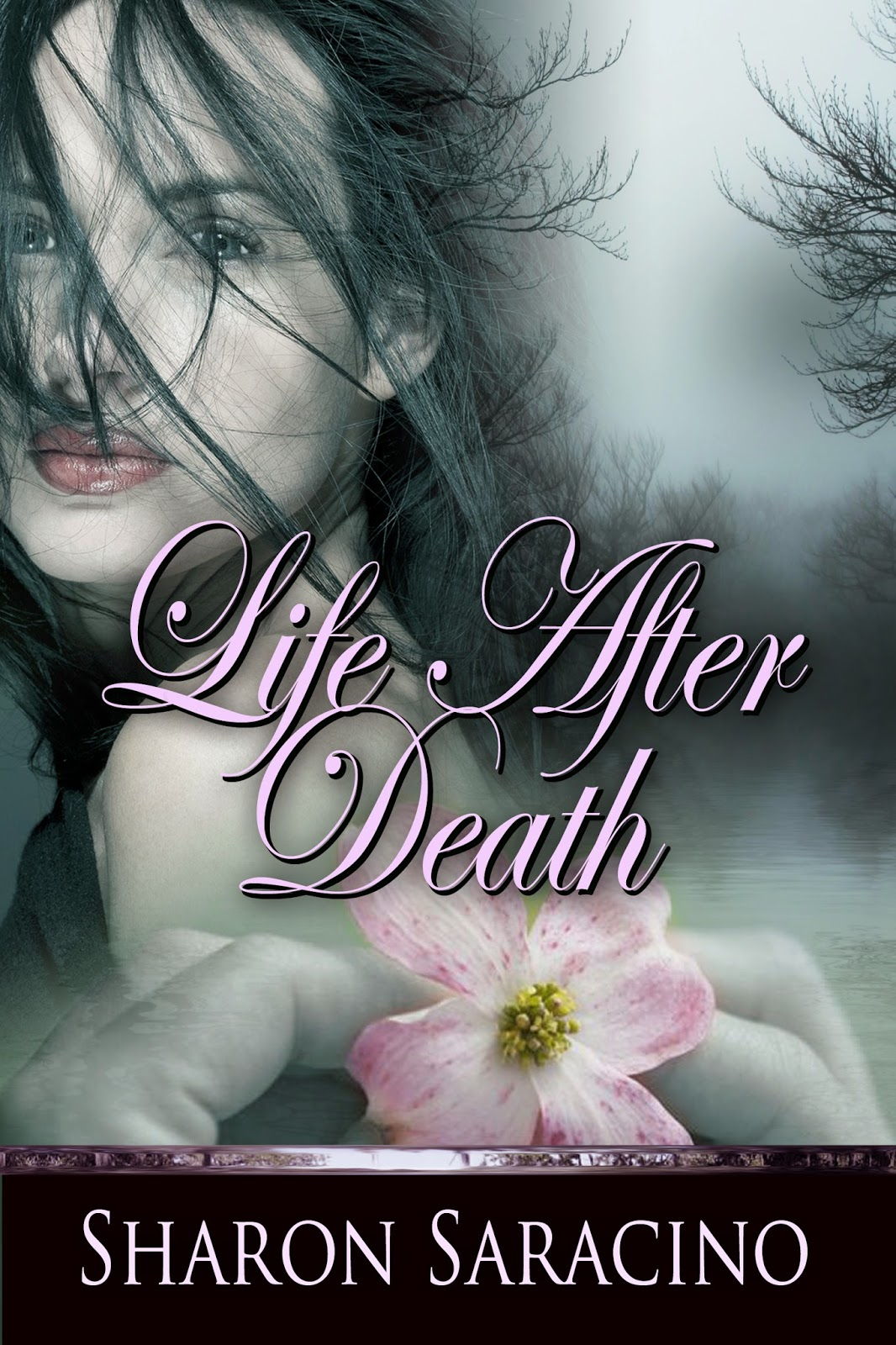 the creative writing life after death Death - quotes and descriptions to inspire creative writing  all her life she had  feared death, suppressed dealing with the notion, never ready to depart always .