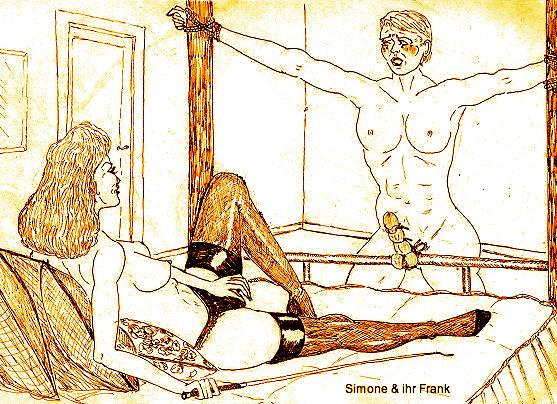 porno von promi prostata massage selbst