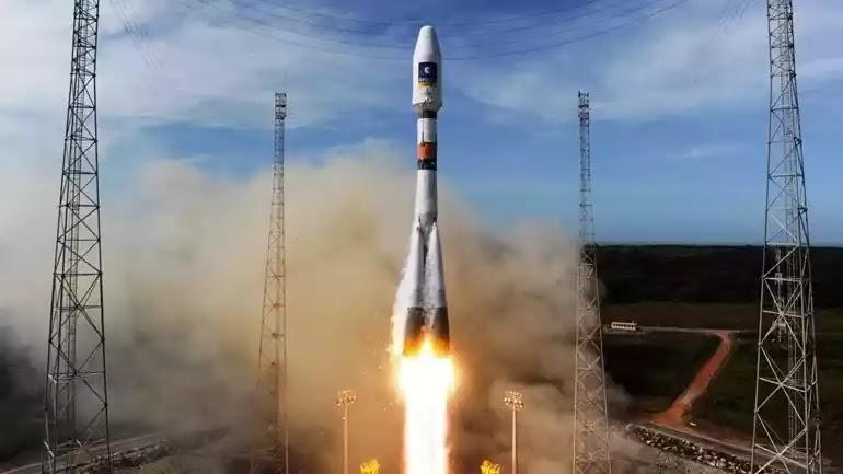 Ρώσος αξιωματούχος: Η Β. Κορέα ετοιμάζει δοκιμή πυραύλου που μπορεί να πλήξει στη δυτική ακτή των ΗΠΑ