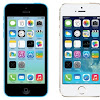 Perbedaan Fisik Antara iPhone 5, 5C, 5S