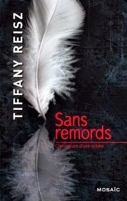 http://lesreinesdelanuit.blogspot.fr/2014/07/sans-remords-de-tiffany-reisz.html