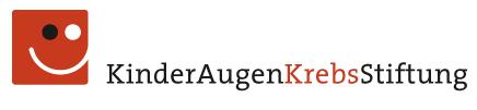 http://www.kinderaugenkrebsstiftung.de/