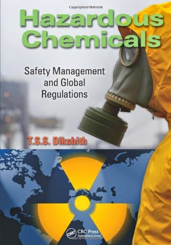 http://www.kingcheapebooks.com/2014/10/hazardous-chemicals-safety-management.html
