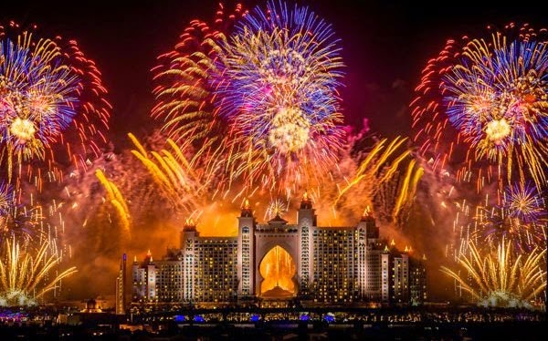 dubai happy new year wishes 2015xcom