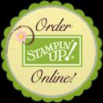 Ordering 24/7