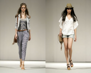 Pepe-Jeans-SS2012-Collection-1