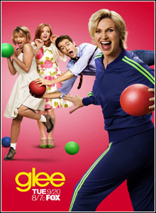 Download Glee 3ª temporada Episodio 08 Legendado 2011