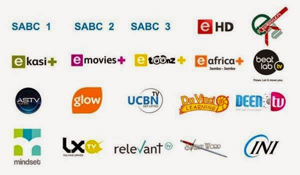 Direct Tv Satellite >> GoXtra News: OpenView HD is now available on all household satellite dishes!