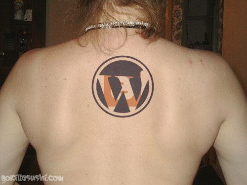 Nerd tattoos for Nerd tattoo designs