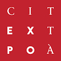 """EXPO IN CITTA"" in occasione di Expo 2015"