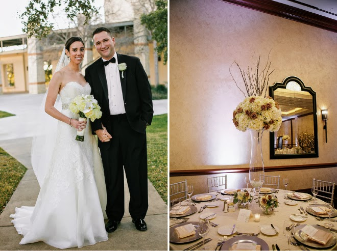San Antonio Wedding Dress Shops 16 Cool test