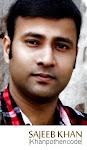 ഞാന്: ഖാന് പോത്തന്കോട്