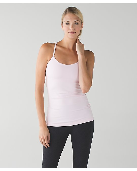 lululemon powdered-rose-power-y