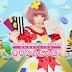Kyary Pamyu Pamyu joga Dress-Up no comercial do New Nintendo 3DS