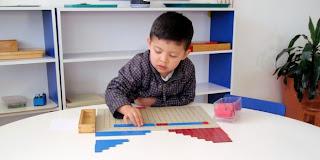 niño-aprendizaje-
