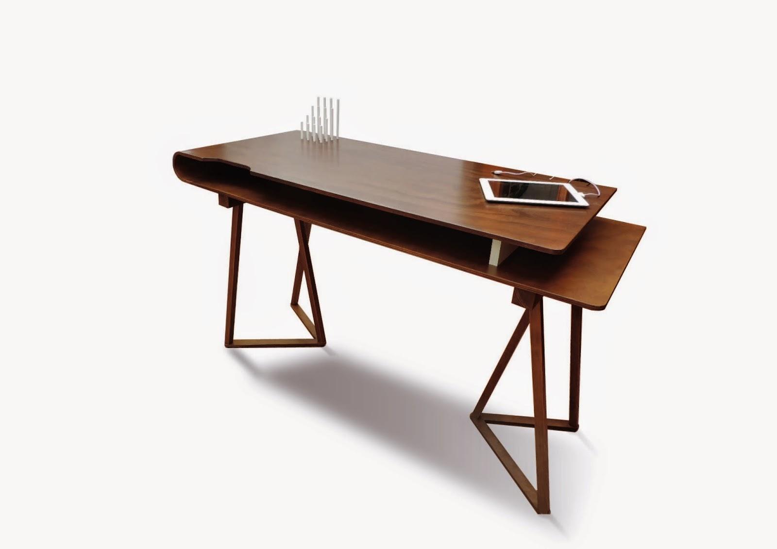 Por que los muebles de 3 patas no cojean centro de - Patas para escritorio ...