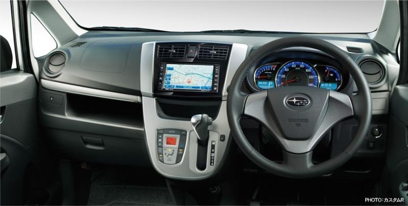 [Resim: Subaru+Stella+3.jpg]