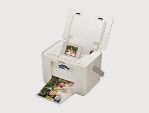 epson picturemate pm245 inkjet printer