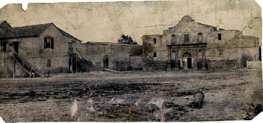 Alamo+1858.jpg