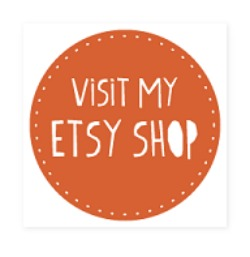 Visit my Etsy Shop!