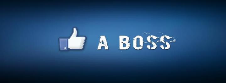 Raja Facebook