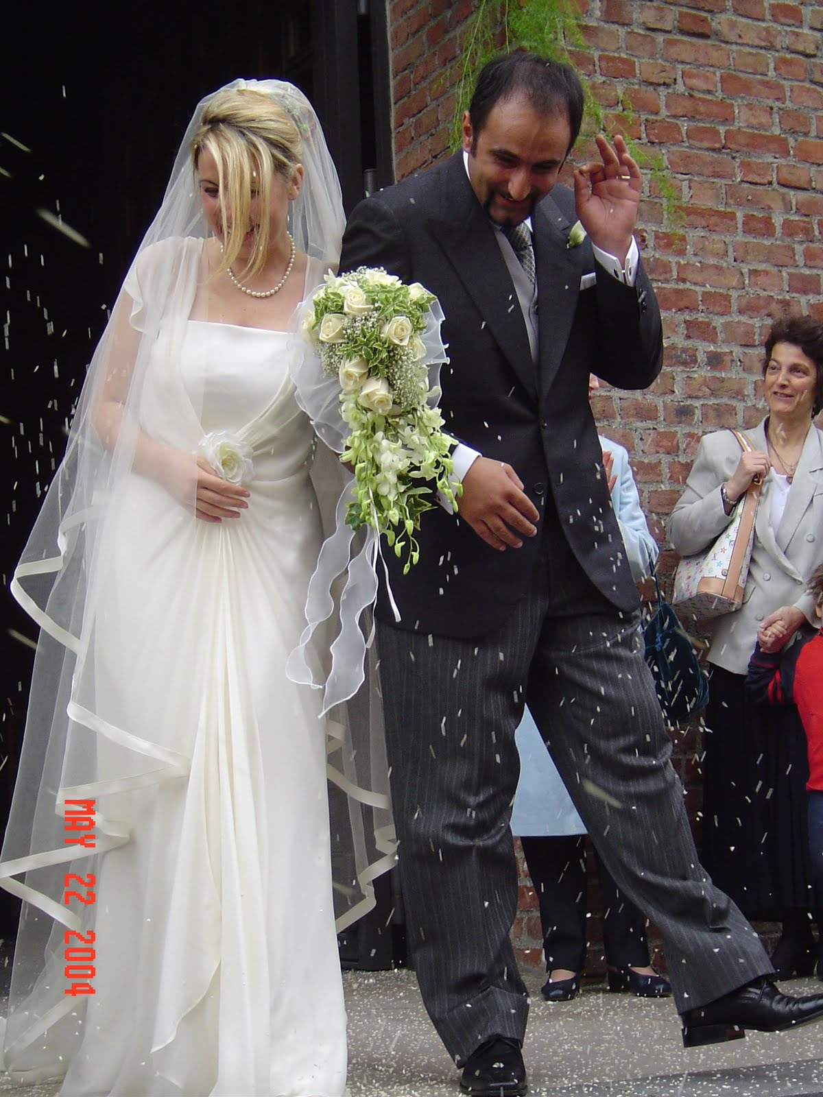 Auguri Matrimonio Kahlil Gibran : Leggoerifletto il matrimonio khalil gibran