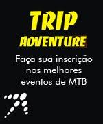 TRIP ADVENTURE: Notícias do Mundo Duas Rodas
