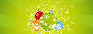 Anh bia giang sinh facebook+%2839%29 Bộ Ảnh Bìa Giáng Sinh Cực Đẹp Cho Facebook [Full]   LeoPro.Org  ~