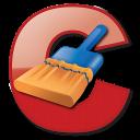 CCleaner_Logo_128x128