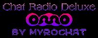 Chat Radio Deluxe