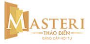 Dự án căn hộ Masteri Thảo Điền Quận 2 - Thảo Điền Invesment