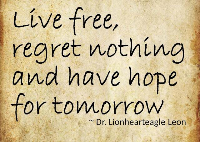LIVE-FREE-FREEDOM
