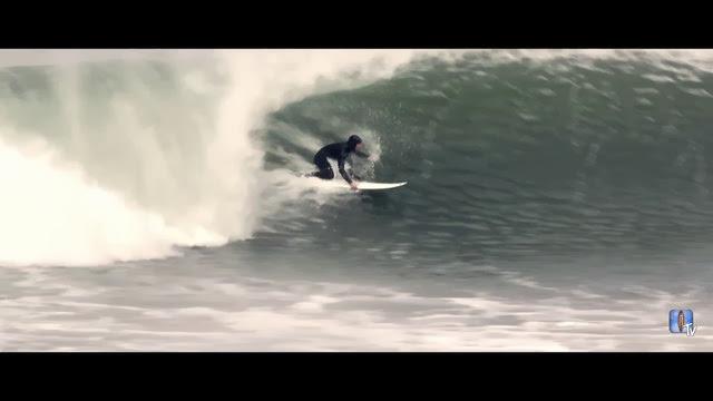 MDK The Black Swell