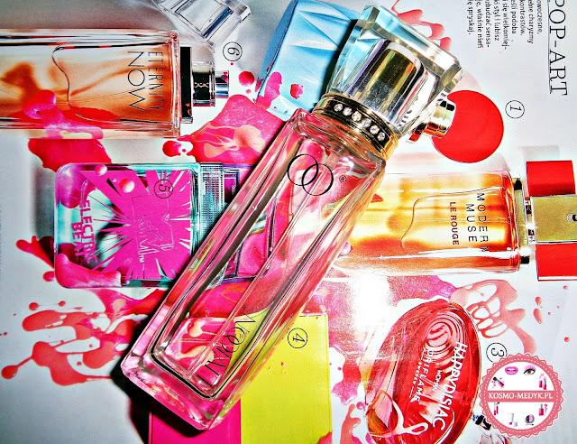 Perfumy Livioon Nr. 104