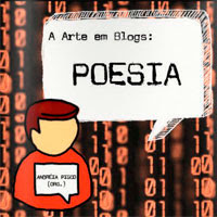 NOSSO 1 LIVRO