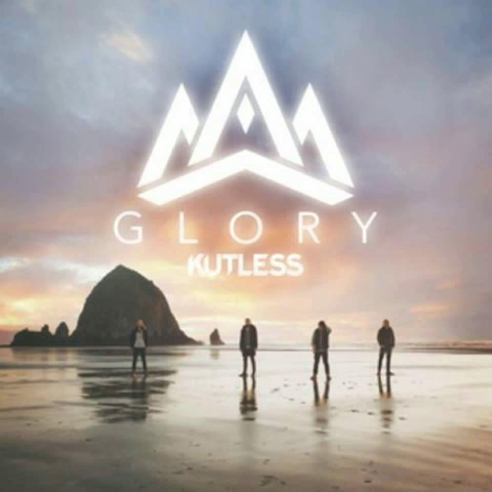 Kutless - Glory 2014 English Christian Album Download