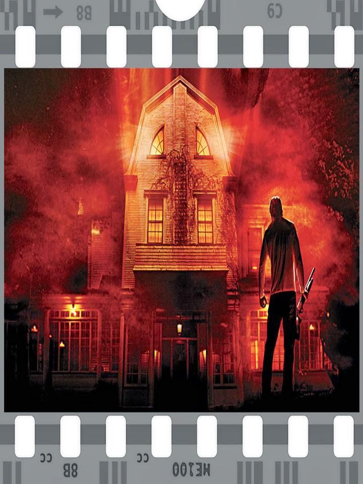 filme horror 2017