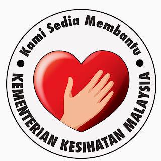 logo kkm