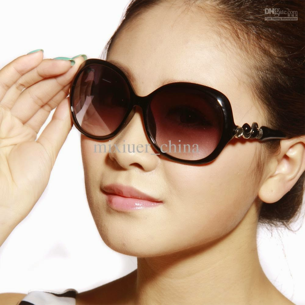 Best Polarized Sunglasses For Women   Fashion And Hairstyles